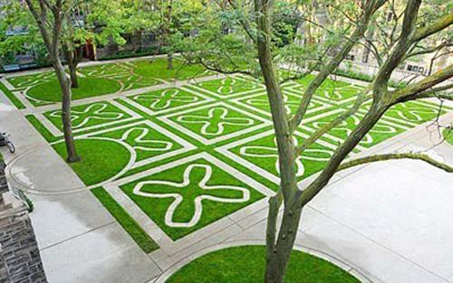 landscape-Design-Garden Designs Of Landscape Architecture