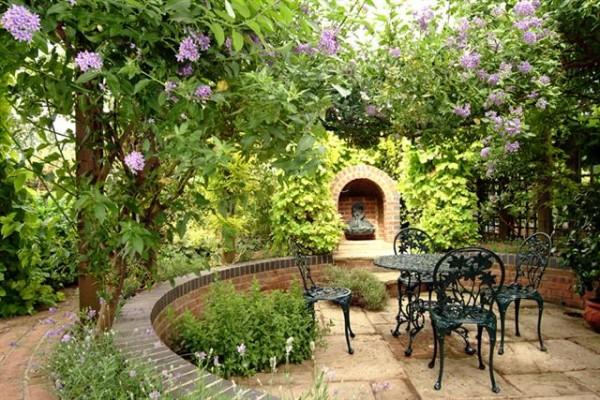 landscape-architecture-600x400 +27 Best Designs Of Landscape Architecture