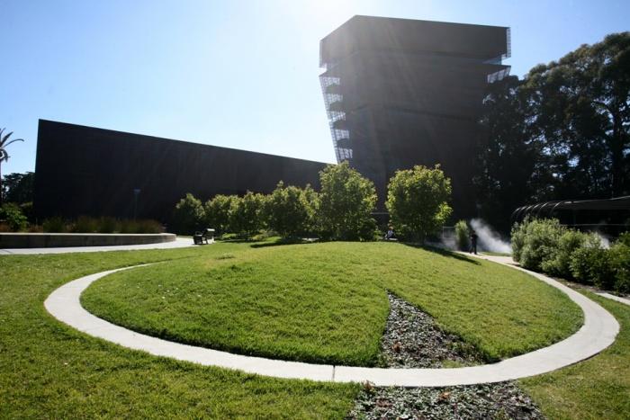landscape-architecture-design-2 +27 Best Designs Of Landscape Architecture