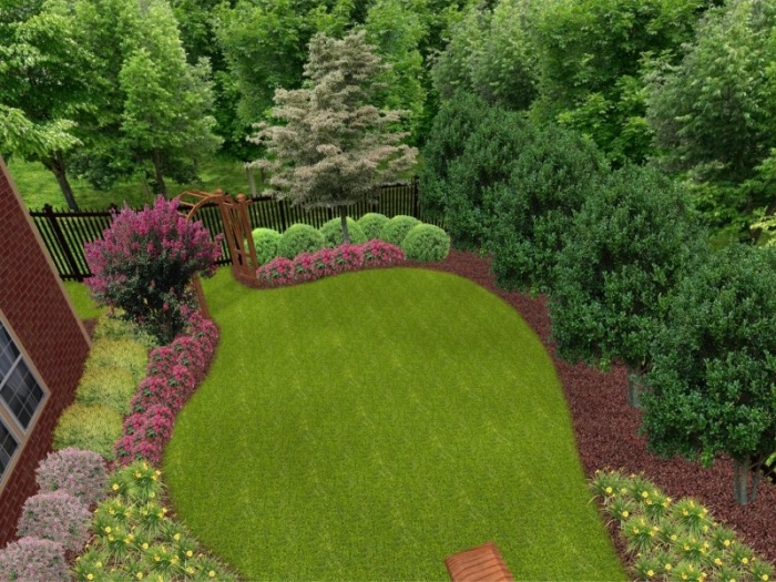 landscape-design-3 +27 Best Designs Of Landscape Architecture