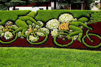 landscaping-designs +27 Best Designs Of Landscape Architecture