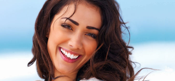 laser-teeth-whitening Whitening Your Teeth At Home