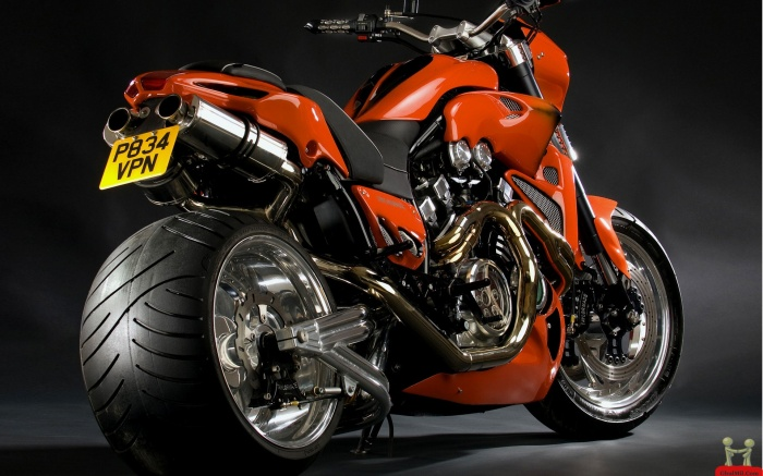 latest-heavy-sports-bike-hd-wallpaper-14 Most Popular Means Of Transportations in Different Countries