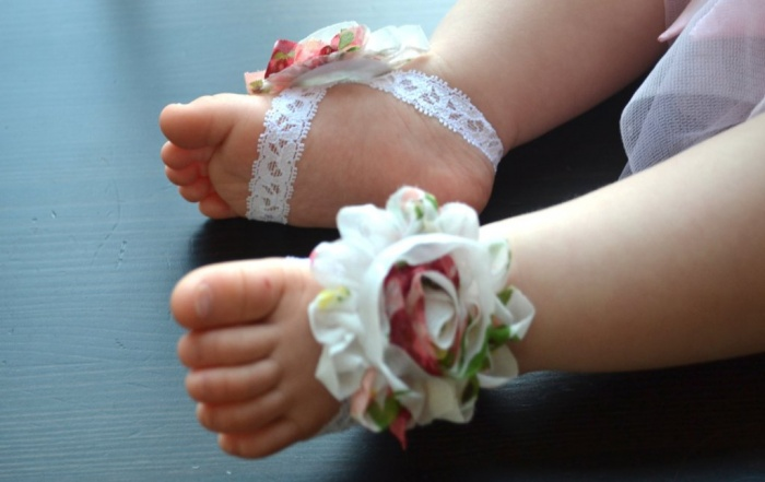 latest-stylish-baby-shoes 5 Important Considerations to Make Before Buying Your Wedding Dress