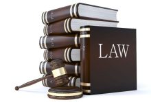 Photo of How Can Lawyers Make Use of Internet Marketing?