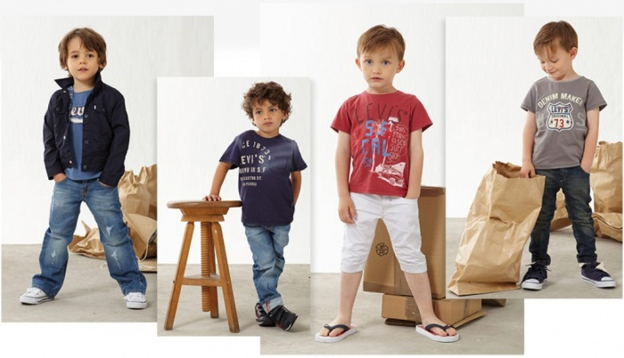 levis_new-co-garcon Most Stylish American Kids Clothing