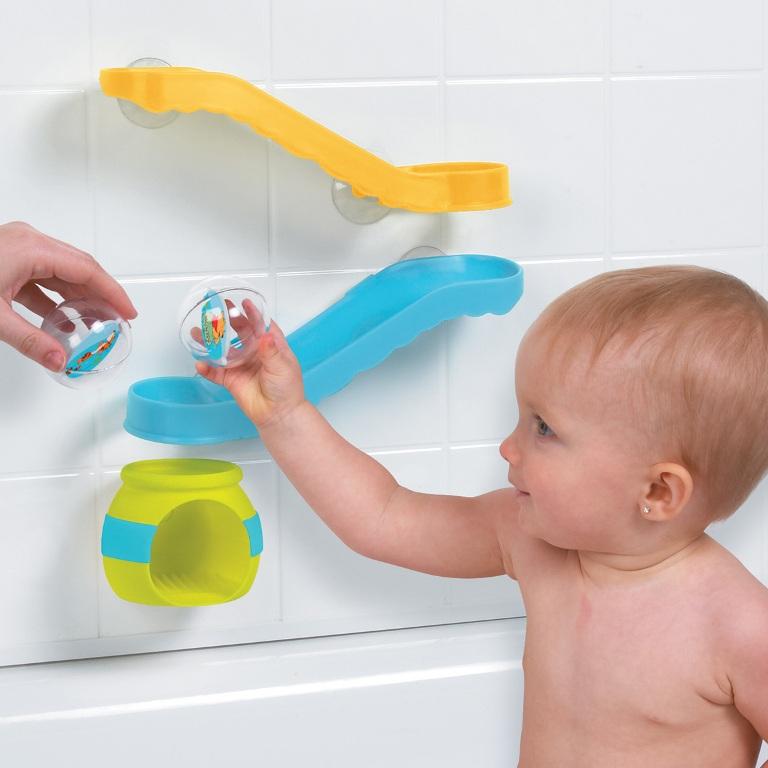 lifestyle-bathtime-disney-babydcp-092 10 Fabulous Kids Bathroom Accessories