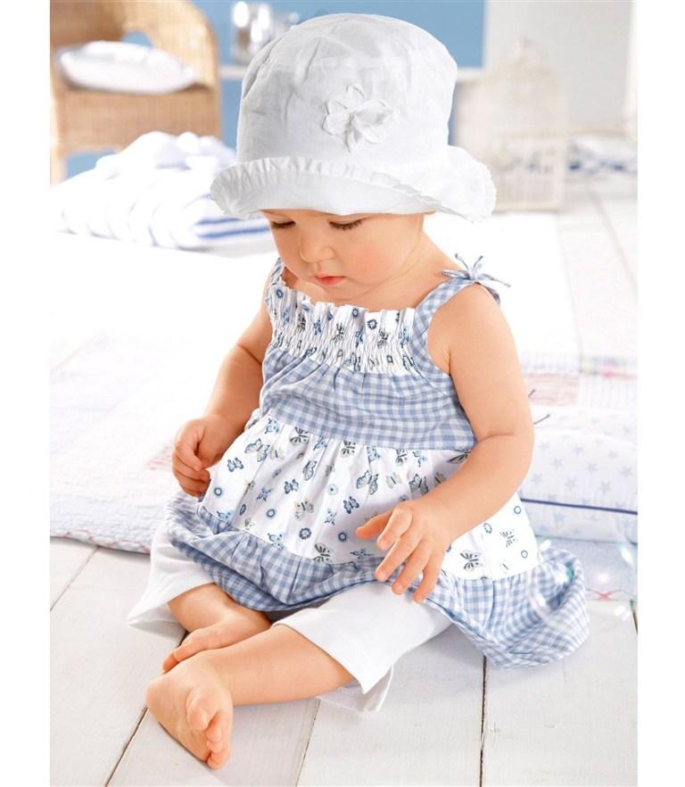 light-blue2 Most Stylish American Kids Clothing