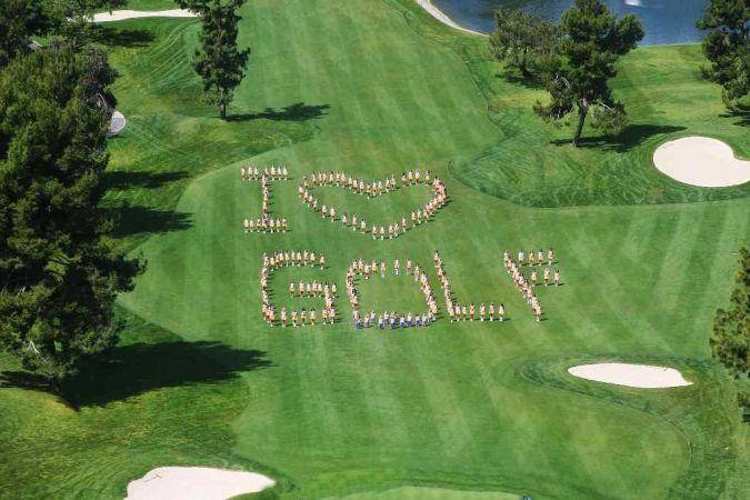 love-it How to Break 80 in Golf