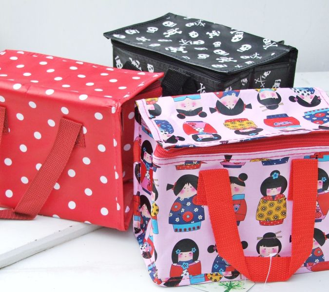 lunchbags_all_0 Pick A Lunch Bag For Your Kid