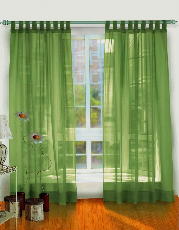 luxury-curtain-ideas Curtains Have Great Power In Changing The Look Of Your Home