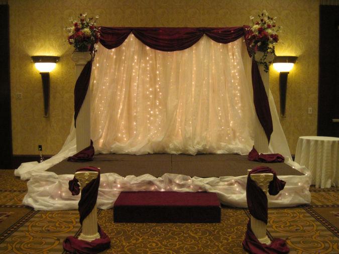 mPMyVK Wedding Planning Ideas