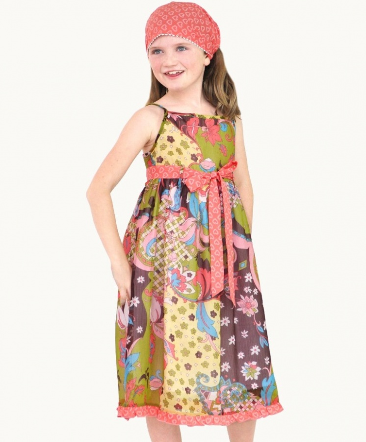 magdalene-party-dress Most Stylish and Awesome Party Clothing for Girls