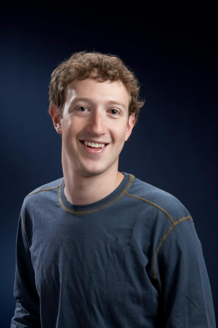 "mark-zuckerberg-571055732 ""Mark Zuckerberg"" The Chairman Of Facebook Inc"