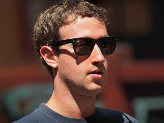 "mark-zuckerberg-in-sunglasses-hot-1947605501 ""Mark Zuckerberg"" The Chairman Of Facebook Inc"
