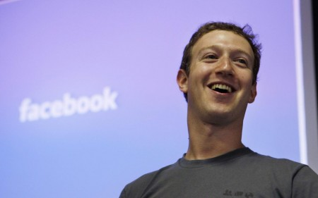 "mark-zuckerberg-jpg-crop-display-670545573 ""Mark Zuckerberg"" The Chairman Of Facebook Inc"