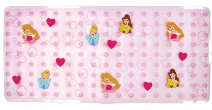 mat 10 Fabulous Kids Bathroom Accessories
