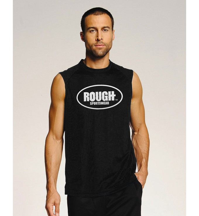 mens-sleeveless-m2001-black-680x740 New Collection Of Sportswear For men