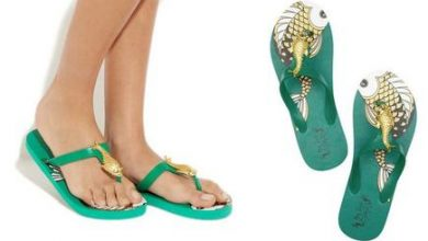 Photo of 15 Most Popular Fish Flops