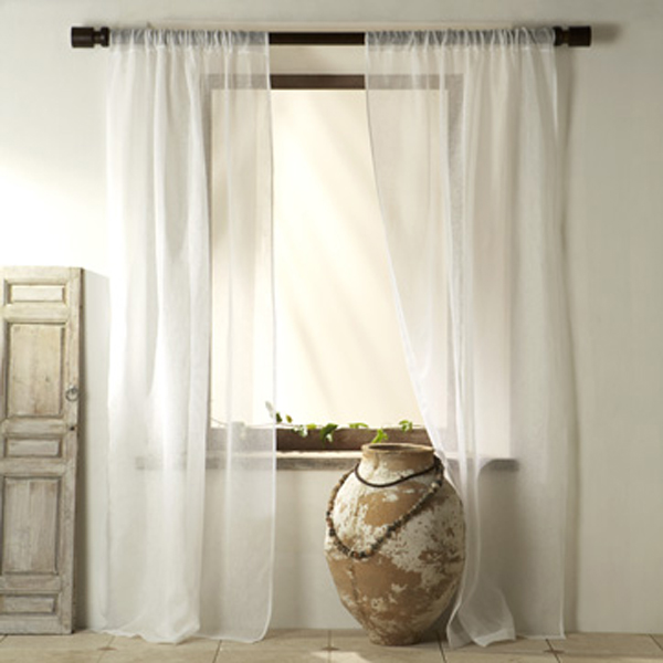 modern-curtains Curtains Have Great Power In Changing The Look Of Your Home