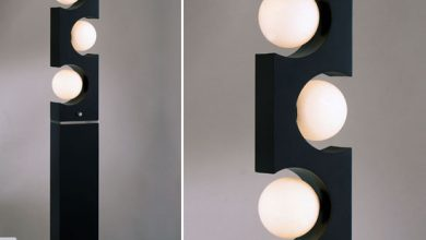 Photo of Choosing The Perfect Side Lamp For Your Home