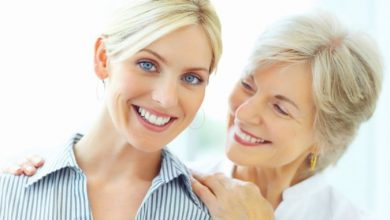 Photo of 10 Tips to Show You How to Deal with Your In-Laws Successfully
