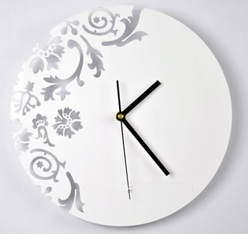 nature-clock-8-2_360x340 15 Amazing Wall Clocks Will Be Pieces Of Art In Your Home