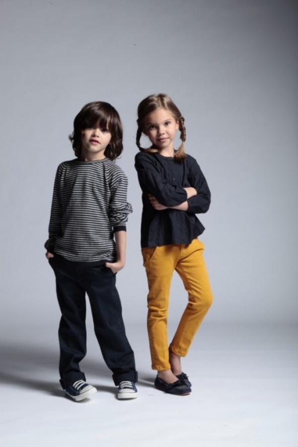 new-fashion Most Stylish American Kids Clothing