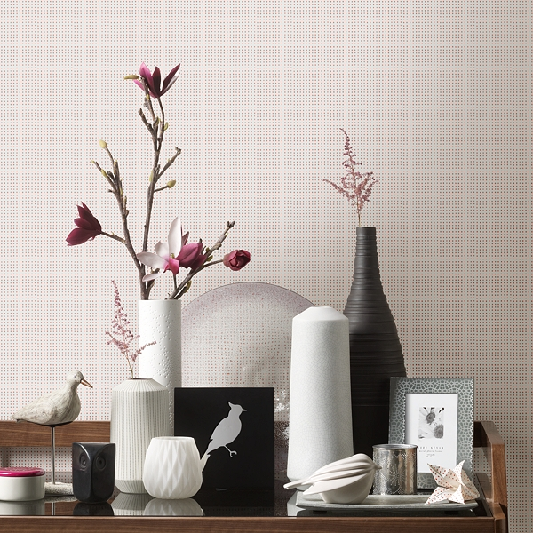 new-japan-home-accessories-collection-john-lewis Home Accessories Complement The Atmosphere In Your Home