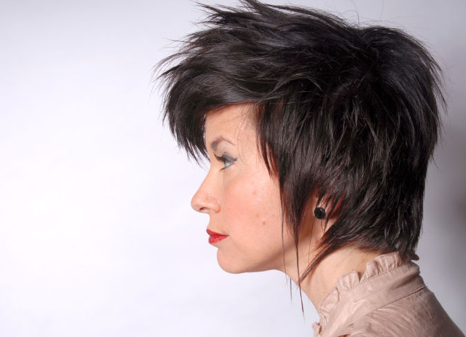 new-trendy-short-cut-hairstyles-2011-2 Newest Hairstyle For Women