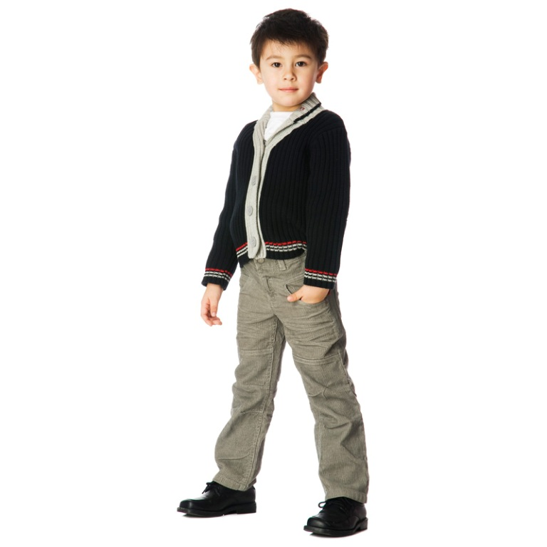 new Most Stylish American Kids Clothing