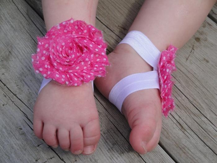 newborn-baby-shoes-2013 TOP 10 Stylish Baby Girls Shoes Fashion