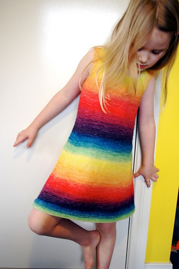 newrainbow5 Gorgeous Rainbow Kids Clothing