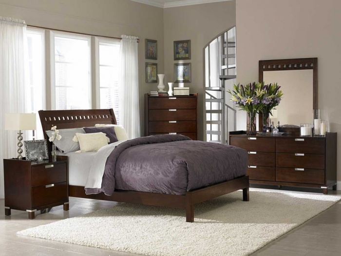 nice Fabulous and Breathtaking Bedroom Designs