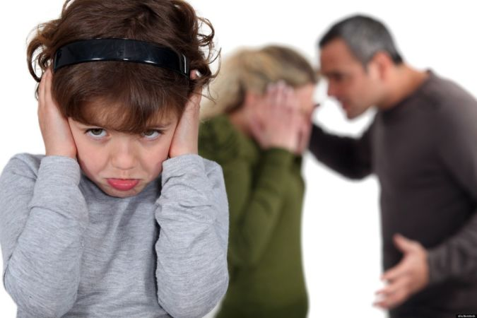 o-DIVORCE-KIDS How to Save Your Marriage and Prevent Divorce