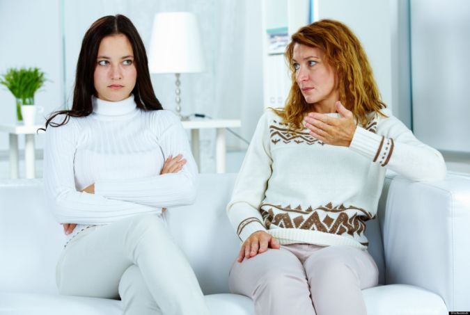 o-MOTHER-IN-LAW-RELATIONSHIP 10 Tips to Show You How to Deal with Your In-Laws Successfully