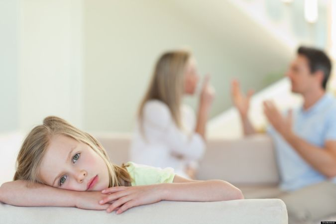 o-PARENTING-AFTER-DIVORCE How to Save Your Marriage and Prevent Divorce