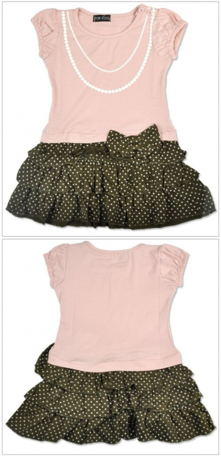 occasions Top 15 Cutest Baby Clothes for Summer