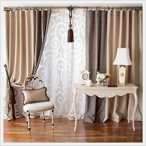 oimg_GC05208235_CA07594850 Curtains Have Great Power In Changing The Look Of Your Home