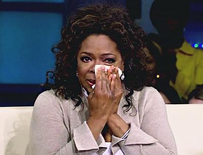 oprah-winfrey-lg The Beloved Oprah Winfrey
