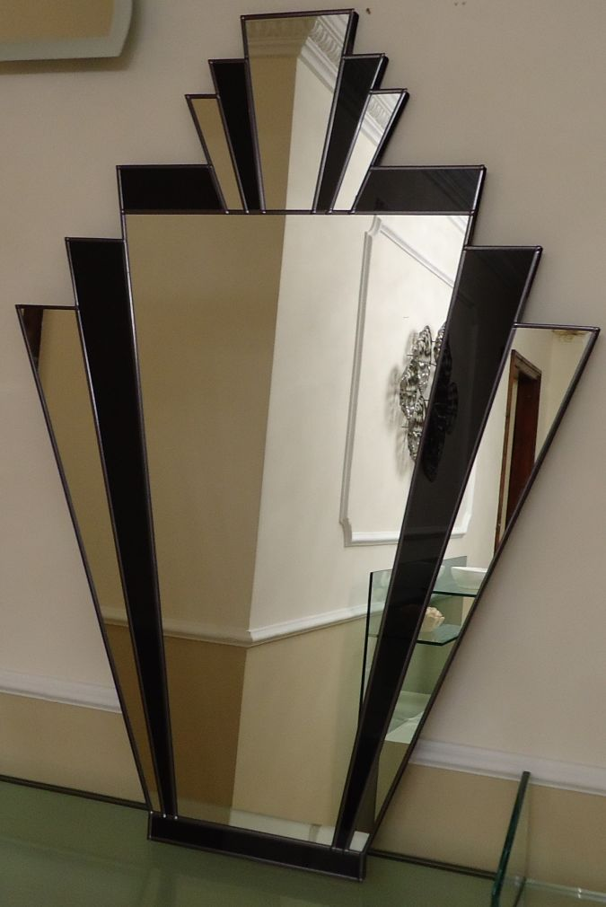 orig_Bespoke_Mirrors_21_ Make a Big Difference In Your Home By Adding Mirrors