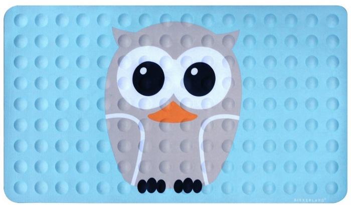 owl 10 Fabulous Kids Bathroom Accessories