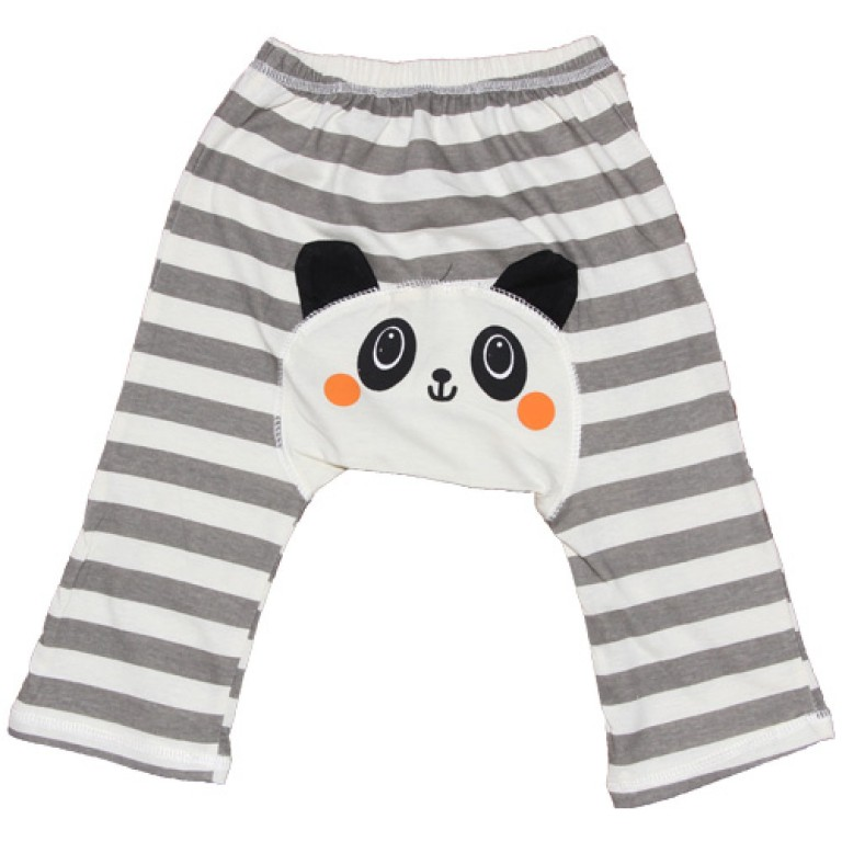 pants5 30 Cutest Baby Girl Pants