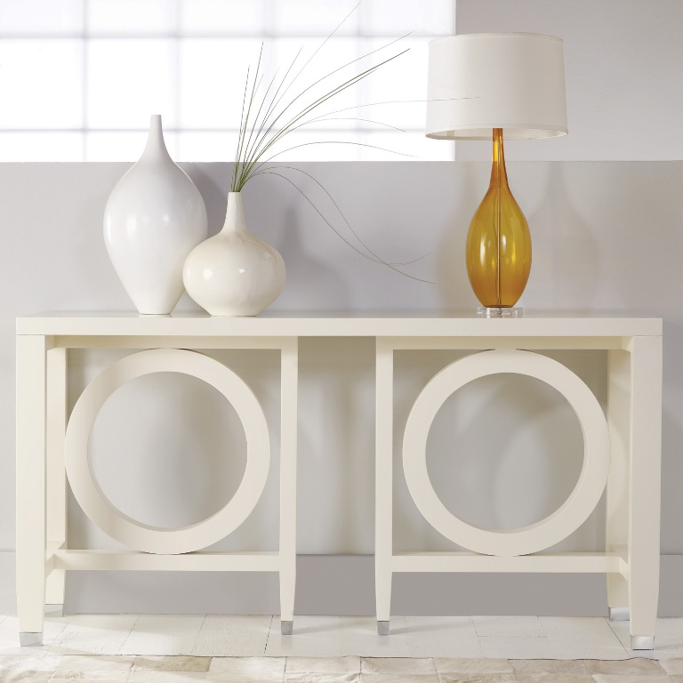 picplay Discover the 10 Uncoming Furniture Trends