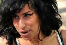 Photo of Top 12 Ugliest Celebrity Makeup