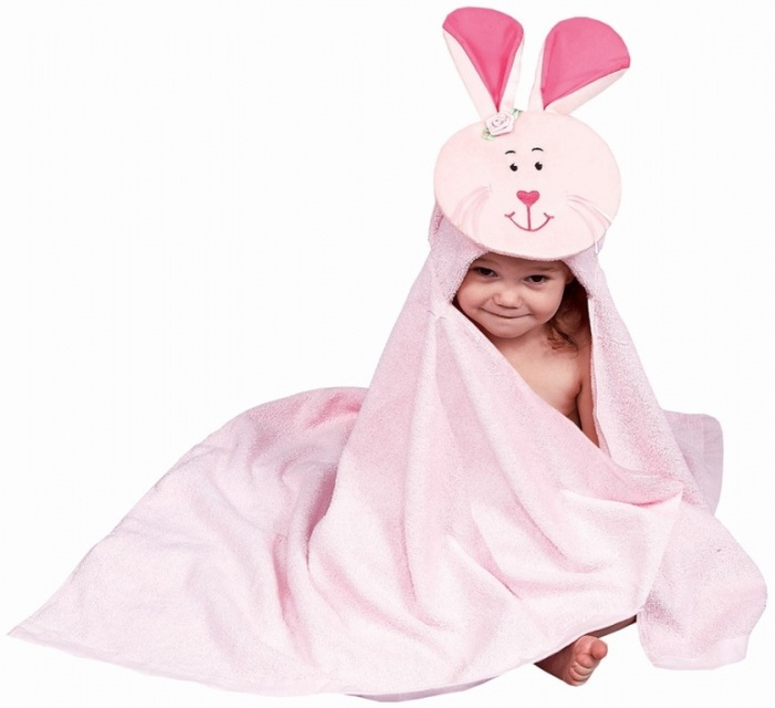 pink-bunny-live-xl 10 Fabulous Kids Bathroom Accessories