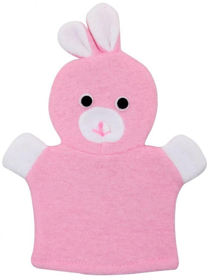 pink3 10 Fabulous Kids Bathroom Accessories