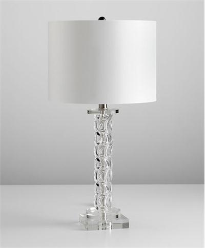 plantation-table-lamps-400 Choosing The Perfect Side Lamp For Your Home
