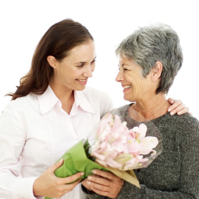 possess 10 Tips to Show You How to Deal with Your In-Laws Successfully