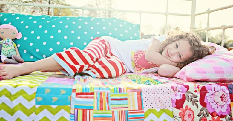 Photo of How To Find The Most Durable Bed Sheets For Kids?!